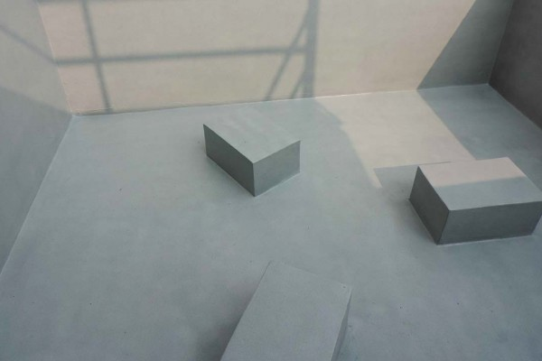 concrete-coating-3